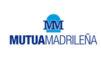 logo_MutuaMadrileña-1