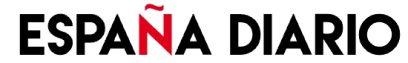españadiario_logo