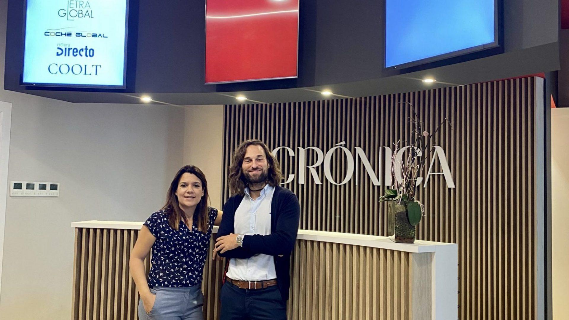 cronica_global_noticia1